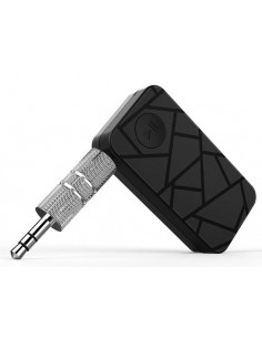 Receptor bluetooth de audio