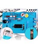 Mantas Antiestáticas Reparación de aparatos eléctricos y electrónicos