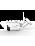 Cámara Wifi, IP para exteriores