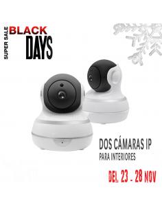 BLACK DAYS 2